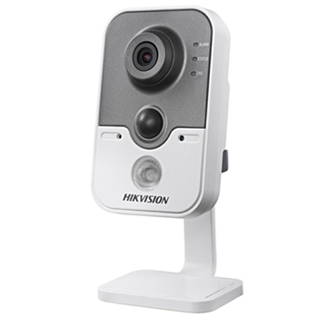 Camera Wifi Hikvision DS-2CD2410F-IW